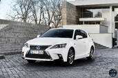 Lexus CT 200h 2015  photo 15 http://www.voiturepourlui.com/images/Lexus/CT-200h-2015/Exterieur/Lexus_CT_200h_2015_015.jpg
