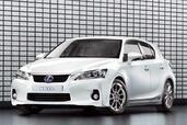 Lexus CT 200h  photo 1 http://www.voiturepourlui.com/images/Lexus/CT-200h/Exterieur/Lexus_CT_200h_001.jpg