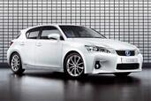 Lexus CT 200h  photo 2 http://www.voiturepourlui.com/images/Lexus/CT-200h/Exterieur/Lexus_CT_200h_002.jpg