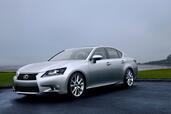 Lexus GS 350  photo 1 http://www.voiturepourlui.com/images/Lexus/GS-350/Exterieur/Lexus_GS_350_001.jpg
