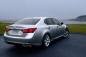 Lexus GS 350  photo 2 http://www.voiturepourlui.com/images/Lexus/GS-350/Exterieur/Lexus_GS_350_002.jpg
