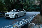 Lexus GS 350  photo 3 http://www.voiturepourlui.com/images/Lexus/GS-350/Exterieur/Lexus_GS_350_003.jpg
