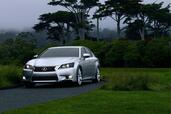 Lexus GS 350  photo 4 http://www.voiturepourlui.com/images/Lexus/GS-350/Exterieur/Lexus_GS_350_004.jpg