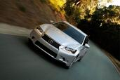 Lexus GS 350  photo 6 http://www.voiturepourlui.com/images/Lexus/GS-350/Exterieur/Lexus_GS_350_006.jpg