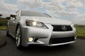 Lexus GS 350  photo 7 http://www.voiturepourlui.com/images/Lexus/GS-350/Exterieur/Lexus_GS_350_007.jpg
