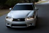 Lexus GS 350  photo 8 http://www.voiturepourlui.com/images/Lexus/GS-350/Exterieur/Lexus_GS_350_008.jpg