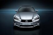 Lexus GS 350  photo 11 http://www.voiturepourlui.com/images/Lexus/GS-350/Exterieur/Lexus_GS_350_011.jpg