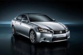 Lexus GS 350  photo 13 http://www.voiturepourlui.com/images/Lexus/GS-350/Exterieur/Lexus_GS_350_013.jpg