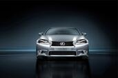 Lexus GS 350  photo 14 http://www.voiturepourlui.com/images/Lexus/GS-350/Exterieur/Lexus_GS_350_014.jpg