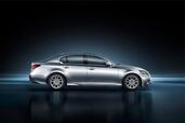 Lexus GS 350  photo 15 http://www.voiturepourlui.com/images/Lexus/GS-350/Exterieur/Lexus_GS_350_015.jpg