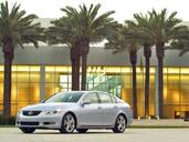 Lexus GS  photo 1 http://www.voiturepourlui.com/images/Lexus/GS/Exterieur/Lexus_GS_001.jpg
