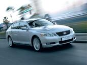 Lexus GS  photo 3 http://www.voiturepourlui.com/images/Lexus/GS/Exterieur/Lexus_GS_003.jpg