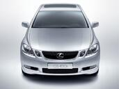 Lexus GS  photo 11 http://www.voiturepourlui.com/images/Lexus/GS/Exterieur/Lexus_GS_011.jpg