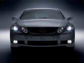 Lexus GS  photo 13 http://www.voiturepourlui.com/images/Lexus/GS/Exterieur/Lexus_GS_022.jpg