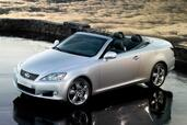 Lexus IS 250C  photo 14 http://www.voiturepourlui.com/images/Lexus/IS-250C/Exterieur/Lexus_IS_250C_014.jpg