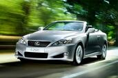 Lexus IS 250C  photo 15 http://www.voiturepourlui.com/images/Lexus/IS-250C/Exterieur/Lexus_IS_250C_015.jpg