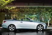 Lexus IS 250C  photo 16 http://www.voiturepourlui.com/images/Lexus/IS-250C/Exterieur/Lexus_IS_250C_016.jpg