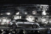 Lexus IS 300H 2014  photo 9 http://www.voiturepourlui.com/images/Lexus/IS-300H-2014/Exterieur/Lexus_IS_300H_2014_009.jpg