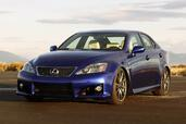 Lexus IS  photo 1 http://www.voiturepourlui.com/images/Lexus/IS/Exterieur/Lexus_ISF_01.jpg