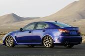 Lexus IS  photo 3 http://www.voiturepourlui.com/images/Lexus/IS/Exterieur/Lexus_ISF_03.jpg