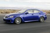 Lexus IS  photo 4 http://www.voiturepourlui.com/images/Lexus/IS/Exterieur/Lexus_ISF_05.jpg