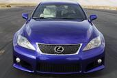 Lexus IS  photo 5 http://www.voiturepourlui.com/images/Lexus/IS/Exterieur/Lexus_ISF_06.jpg