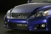 Lexus IS  photo 6 http://www.voiturepourlui.com/images/Lexus/IS/Exterieur/Lexus_ISF_07.jpg
