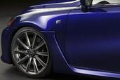 Lexus IS  photo 7 http://www.voiturepourlui.com/images/Lexus/IS/Exterieur/Lexus_ISF_08.jpg