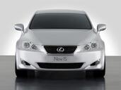 Lexus IS  photo 9 http://www.voiturepourlui.com/images/Lexus/IS/Exterieur/Lexus_IS_001.jpg