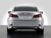 Lexus IS  photo 10 http://www.voiturepourlui.com/images/Lexus/IS/Exterieur/Lexus_IS_002.jpg