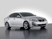 Lexus IS  photo 11 http://www.voiturepourlui.com/images/Lexus/IS/Exterieur/Lexus_IS_003.jpg