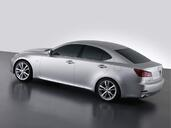 Lexus IS  photo 13 http://www.voiturepourlui.com/images/Lexus/IS/Exterieur/Lexus_IS_005.jpg