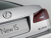 Lexus IS  photo 14 http://www.voiturepourlui.com/images/Lexus/IS/Exterieur/Lexus_IS_006.jpg