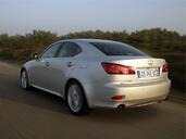 Lexus IS  photo 15 http://www.voiturepourlui.com/images/Lexus/IS/Exterieur/Lexus_IS_007.jpg