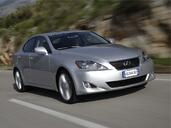 Lexus IS  photo 16 http://www.voiturepourlui.com/images/Lexus/IS/Exterieur/Lexus_IS_008.jpg