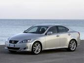 Lexus IS  photo 18 http://www.voiturepourlui.com/images/Lexus/IS/Exterieur/Lexus_IS_010.jpg