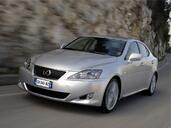Lexus IS  photo 20 http://www.voiturepourlui.com/images/Lexus/IS/Exterieur/Lexus_IS_012.jpg