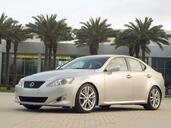 Lexus IS  photo 21 http://www.voiturepourlui.com/images/Lexus/IS/Exterieur/Lexus_IS_024.jpg