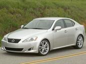 Lexus IS  photo 22 http://www.voiturepourlui.com/images/Lexus/IS/Exterieur/Lexus_IS_025.jpg