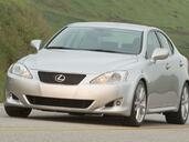 Lexus IS  photo 23 http://www.voiturepourlui.com/images/Lexus/IS/Exterieur/Lexus_IS_026.jpg
