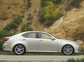 Lexus IS  photo 24 http://www.voiturepourlui.com/images/Lexus/IS/Exterieur/Lexus_IS_027.jpg