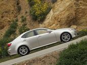 Lexus IS  photo 25 http://www.voiturepourlui.com/images/Lexus/IS/Exterieur/Lexus_IS_028.jpg