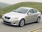 Lexus IS  photo 26 http://www.voiturepourlui.com/images/Lexus/IS/Exterieur/Lexus_IS_029.jpg