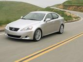 Lexus IS  photo 28 http://www.voiturepourlui.com/images/Lexus/IS/Exterieur/Lexus_IS_031.jpg