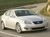 Lexus IS  photo 29 http://www.voiturepourlui.com/images/Lexus/IS/Exterieur/Lexus_IS_032.jpg