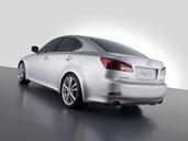 Lexus IS  photo 42 http://www.voiturepourlui.com/images/Lexus/IS/Exterieur/Lexus_IS_056.jpg