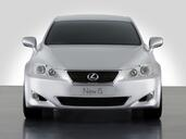 Lexus IS  photo 43 http://www.voiturepourlui.com/images/Lexus/IS/Exterieur/Lexus_IS_057.jpg