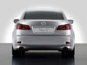 Lexus IS  photo 44 http://www.voiturepourlui.com/images/Lexus/IS/Exterieur/Lexus_IS_058.jpg