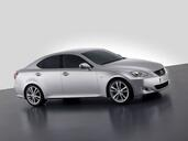 Lexus IS  photo 46 http://www.voiturepourlui.com/images/Lexus/IS/Exterieur/Lexus_IS_060.jpg