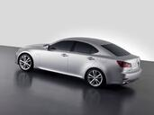 Lexus IS  photo 47 http://www.voiturepourlui.com/images/Lexus/IS/Exterieur/Lexus_IS_061.jpg